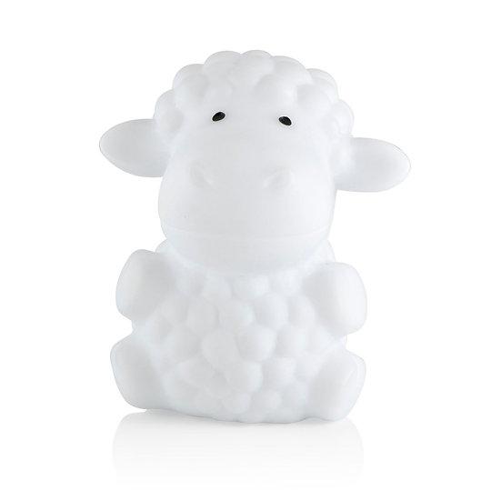Miniland Luce notturna Night Sheep 89082