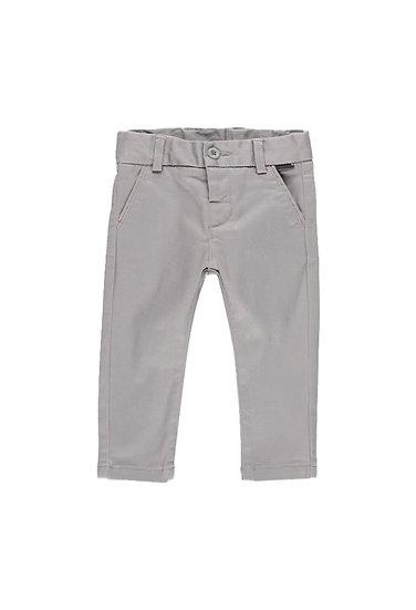 Boboli Pantalone 711065-8105