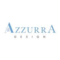 AZZURRA.png