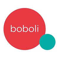 BOBOLI.png