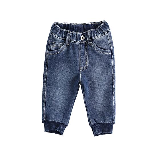 iDO Pantalone 3205-7450
