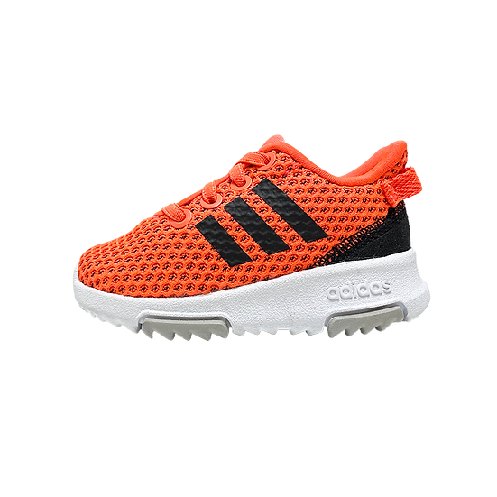 Adidas Sneakers Racer TR