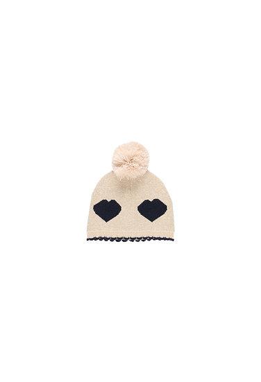 Boboli Cappello 701198-7308