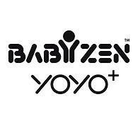 BABYZEN.png