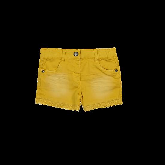 Boboli Pantaloncino 297020-1122