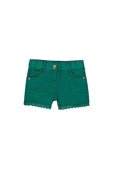 Boboli Pantaloncino 299011-4504