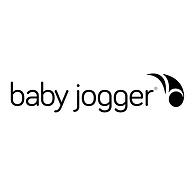 BABYJOGGER.png