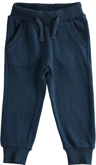 iDO Pantalone 1360-3885