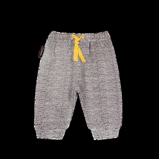 Boboli Pantalone 127022-9003