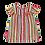 Thumbnail: Boboli Camicia 239048-9300