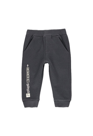 Boboli Pantalone 391036-8116