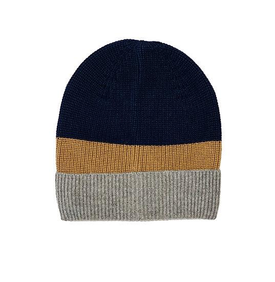 iDO Cappello 1064-0818
