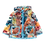 Thumbnail: Boboli Impermeabile 339128-9291