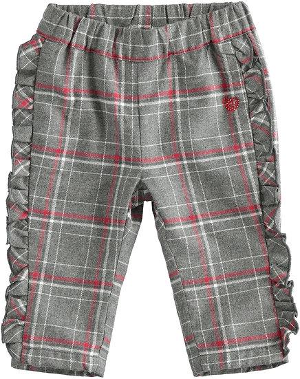 iDO Pantalone 1261-8970