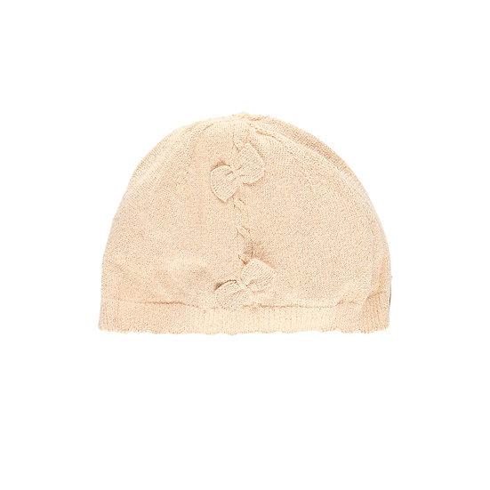Boboli Cappello 708117-7334