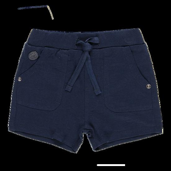 Boboli Pantaloncino 399023-2440
