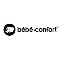 BEBECONFORT.png
