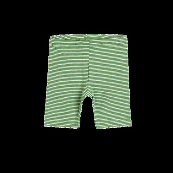 Boboli Leggings 137157-9008