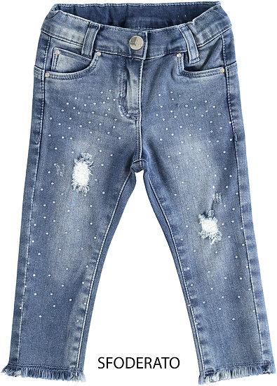 iDO Jeans 1678-7450