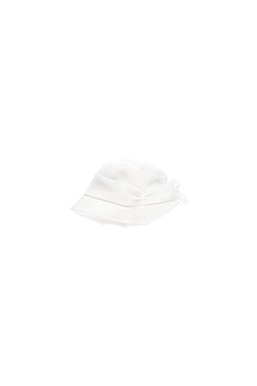 Boboli Cappello 709286-1111
