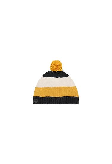 Boboli Cappello 341121-8116