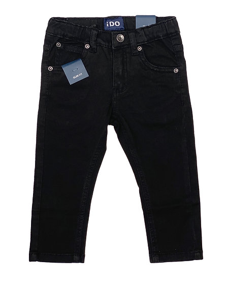 iDO Pantalone 1445-0658