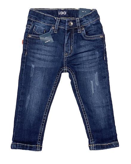 iDO Jeans 1457-7775