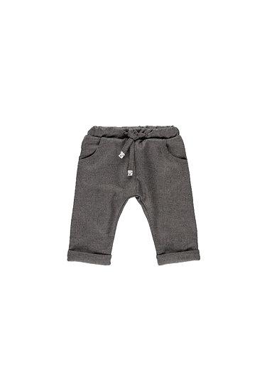 Boboli Pantalone 101181-7365