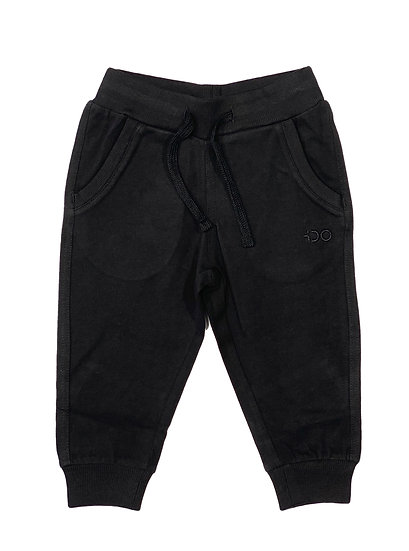 iDO Pantalone 1360-0658