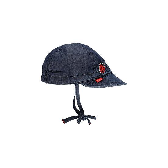 Boboli Cappello 232131-BLUE