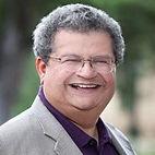 Stanford University Professor Dr. Hayagreeva (Huggy) Rao  Joins Intelense's Board Of Advisors