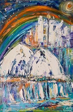 Velia Newman_Sydney Rainbow .jpg