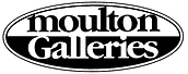 Moulton_Galleries_logo Printer.tif