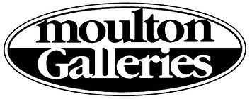 Moulton_Galleries_logo Printer.tif