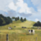 David Welch_Southern Highlands Pastorale
