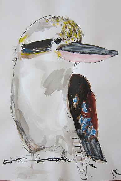 Rachel Carroll | Kookaburra-joy.jpg