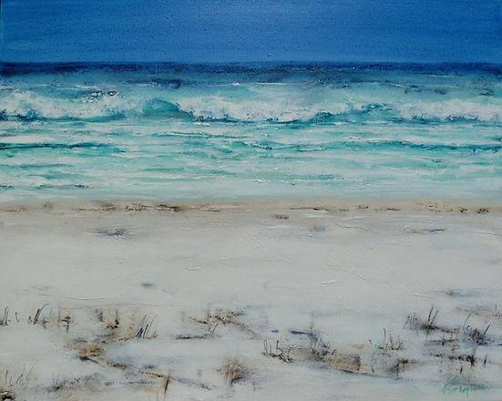 Jan Stapleton | Sea Foam | 94x109.jpg