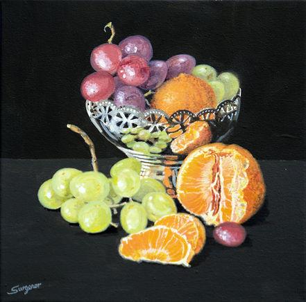 mandarins and grapes.jpg