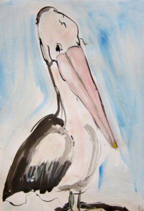 Rachel Carroll | Pelican-pat.jpg