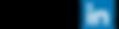 Logo-2C-48px-TM.png
