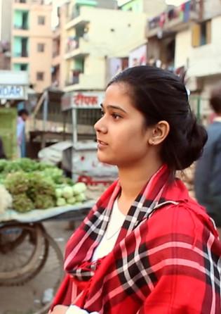 Bicentenary short film