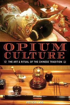 Opium-D.Reid.jpg