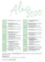 Aläss_032020.png