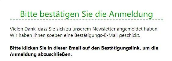 Mailbestaetigung.jpg