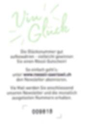 Glueck002.jpg
