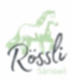Logo_Roessli.png