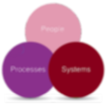 people-processes-systems.png