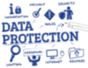 Data-protection3.jpg