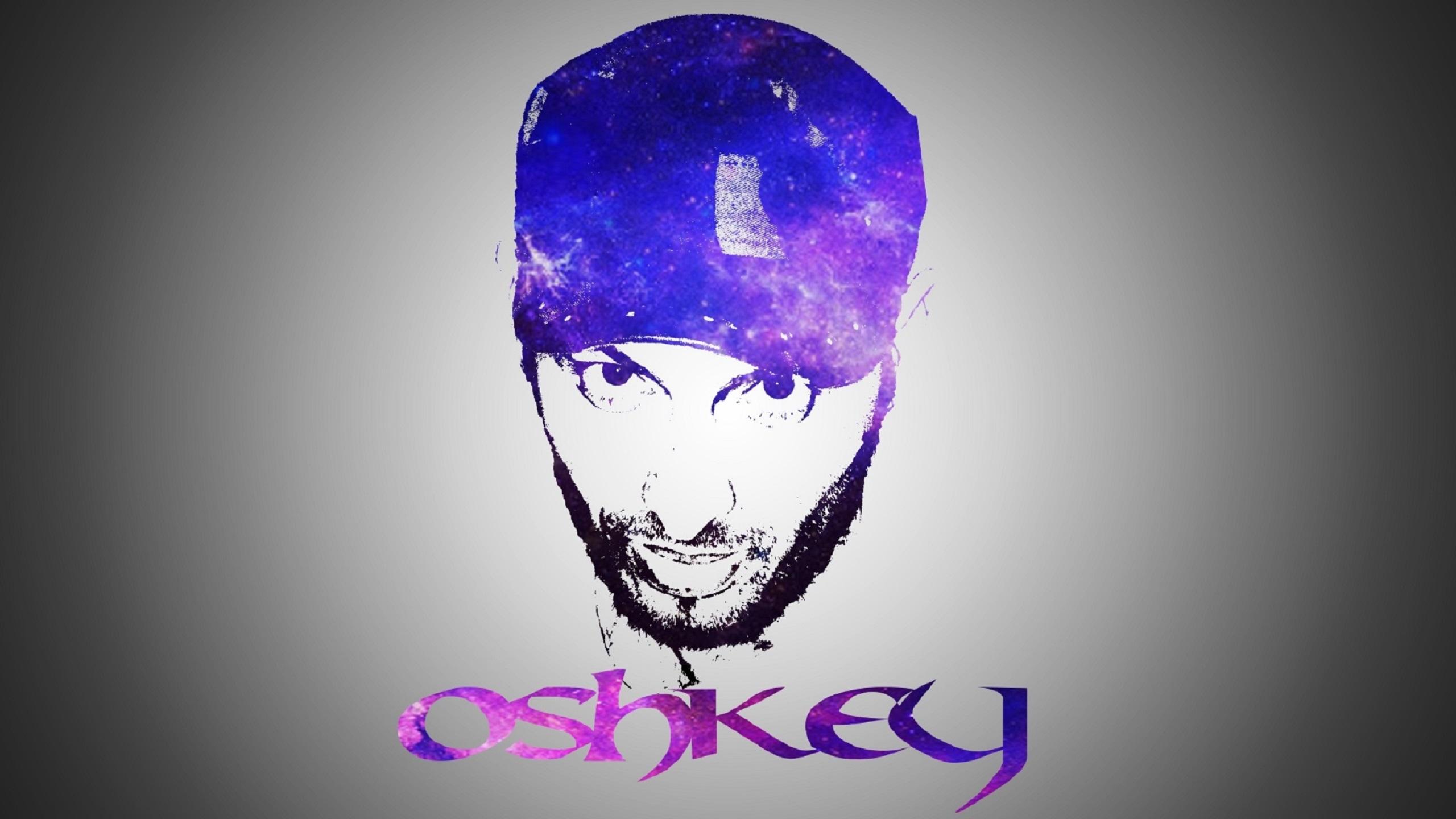 Oshkey-Logo