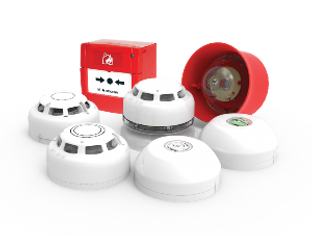 fire_alarm_edited.png